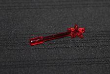 Playmobil princesses baguette magique rouge 4989 4338 6842