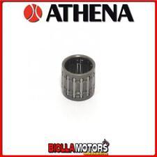 MNB160200198 GABBIA A RULLI PISTONE ATHENA KTM EXC 200 2007- 200CC -
