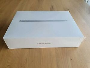 "Apple MacBook Air 13,3"" A2179 (512GB SSD, Intel Core i5 , 3,5 GHz, 8GB RAM)..."