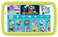 Samsung Galaxy Tab A (2019) - Kids Edition SM-T290 32GB, Wi-Fi, 8 in - Silver