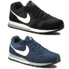Nike MD Runner 2 Sneaker Herren Turnschuhe Freizeitschuhe Schuhe 749794