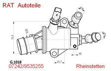 THERMOSTAT BEHR mit Sensor -  ALFA ROMEO 159 Sportwagen, 1.9 JTDM