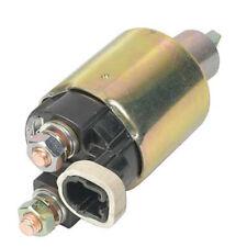 NEW SOLENOID FIT LEXUS RX330 2004-06 RX350 2007-09 4280001080 2810028041 SR3279X