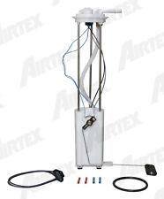 Fuel Pumps for Isuzu NPR-HD for sale | eBay