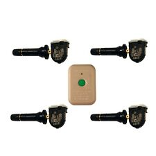 Ford Racing M-1180-B TPMS Sensor/Activation Tool Kit Fits 15-16 Mustang