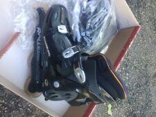 NEW in box Rollerblades E 4.2 Men Size 13