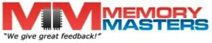 64MB 16x4MB 30-Pin SIMM 60ns FPM Parity Memory 9 or 3 Chip