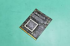 AMD a1312 ATI Radeon HD 6970m hd6970m 1gb ddr5 MXM VGA Card for Apple iMac 2011