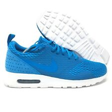 uk availability 61f7d 9f3a5 MEN S SIZE 10.5 NIKE AIR MAX SNEAKERS SHOES TAVAS SE NIB NEW  100