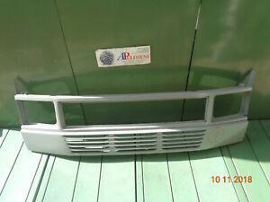OSSATURA GRIGLIA FRONTALE MERCEDES T1 BUS W601 W602 207 208 D 410 77-96 ORIGINAL