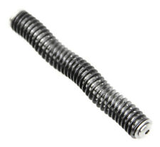 Lone Wolf Stainless Steel Guide Rod Assembly for GLOCK 17, 22, 24, 34, 35, 37