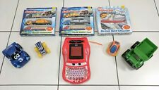 Toy Car Bundle Die cast Cars Airplane Vehicles