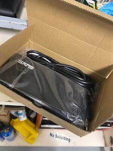 Sondors E-Bike 48V charger. MXS, XS and X models