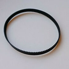Webra T4-80 timing belt