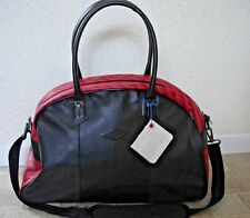 UMBRO ENGLAND HOLDALL Weekend /Sports Bag NEW TAGS