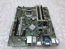 HP Compaq Elite 8300 Pro SFF MT Desktop Motherboard 657094-601 Socket LGA1155