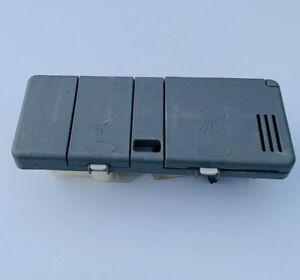 Electrolux Dishwasher ESL63010 Detergent Dispenser