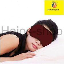 Turmalin Magnet Augenschlafmaske