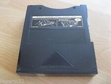 Pioneer JD-M300 - 6-Fach CD-Wechsler Magazin in einem *sehr gutem Zustand*