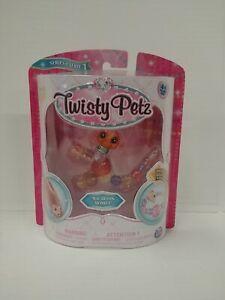 Twisty Petz Macaroon Monkey Bracelet NEW in Box