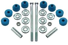 Sway Bar Link Or Kit  ACDelco Professional  45G0015