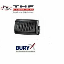 BURY Mobile Phone Car Speakerphones
