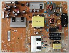 POWER SUPPLY PHILIPS ADTVC2410AC1 40PFL4528H 40PFL4508K 40PFL4418H 40PFL4358H...