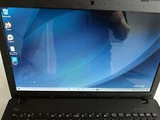 Asus x522lav laptop - Bonus Items included