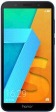 Cellulari e smartphone Honor Huawei Honor 7