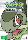 Pokemon : Season 14 (DVD, 2014, 6-Disc Set)