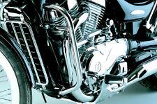 FEHLING Schutzbügel 2 tlg. Suzuki VS 750 Intruder, VS 600/800 GL Intruder