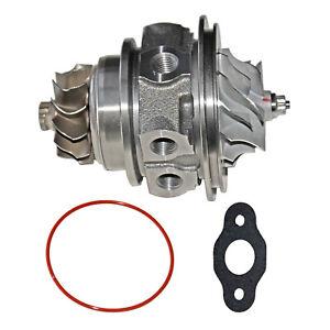 Turbo Turbocharger Cartridge for Chrysler PT Cruiser Dodge Neon 2.4GT 04884234AC