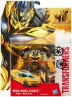 Deluxe Bumblebee | Transformers Age Of Extinction Transformers Movie For Sale