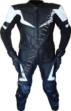 Motorcycle / Motorbike Protective Leather Clothing - While stock last- SALE !!!