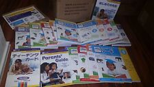 NIB Your Baby Can Read LANGUAGE PACK JAPANESE DELUXE KIT NEW IN BOX FREE SHIP!!!