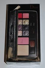 DIOR Holiday Couture Creations Palette Face - Eyes - Lips NIB Sealed