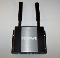 Pepwave/Peplink AP One 300M 802.11 (a/n) (b/g/n) WiFi Access Point (used)