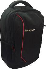 "Zaino Lenovo B3055 15.6"" Backpack"
