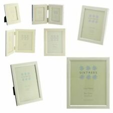 8x10 Inch Photo & Picture Frames