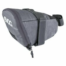 EVOC, Bicycle Seat Saddle Bag Tour Large, 1L, Grey