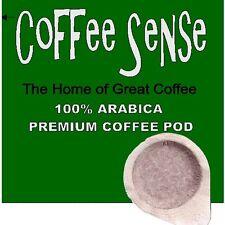 Java moka ese 44mm Café Espresso Pods Pack de 50-livraison rapide