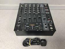 More details for behringer djx900usb dj pro mixer