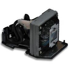 Alda PQ Originale Lampada Proiettore / Per TOSHIBA TDP-MT200