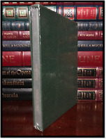 Bleachers ✎SIGNED✎ by JOHN GRISHAM Sealed Leather Bound Limited Edition #72/350