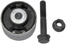Suspension Trailing Arm Bushing Rear-Left/Right Dorman 523-036