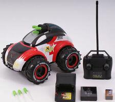 Radiocontrol y juguetes de radiocontrol Nikko para Coches y motocicletas