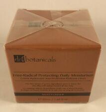 Dr Botanicals Free-Radical Protecting Daily Moisturiser, 150 Gram Kanebo - Sensai Silky Purifying Cleansing Gel - 125ml/4.3oz