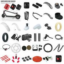 Roller für XIAOMI Mijia M365 / M365 Pro Elektroroller Zubehör Schutzblechhalter