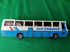 1/50 Siku 3417-Man Reisebus-Man Autobus-Air France