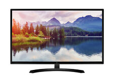 "LG  31.5"" 32MN58H FULL HD IPS LED MONITOR with HDMI PORT with 3 yr Warranty,"
